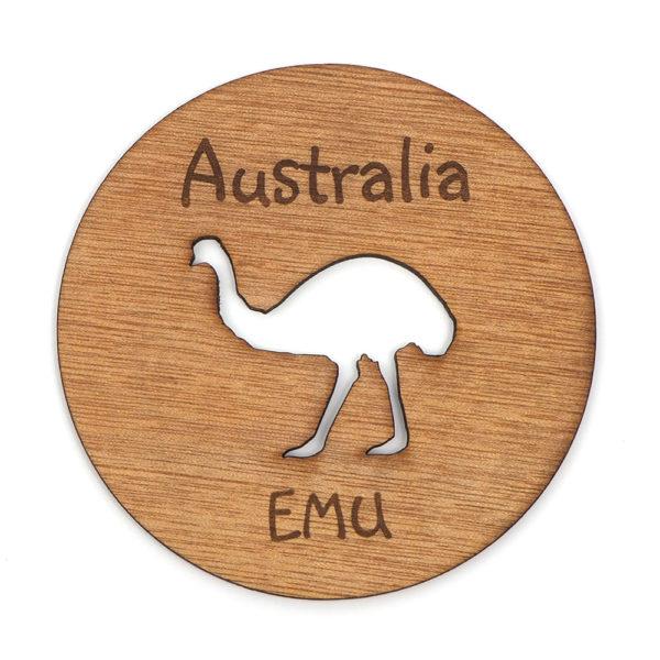 laser-coaster-aussie-emu