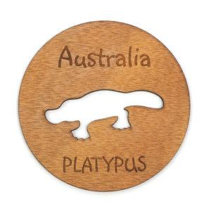 laser-coaster-aussie-platypus