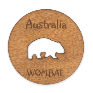 laser-coaster-aussie-wombat