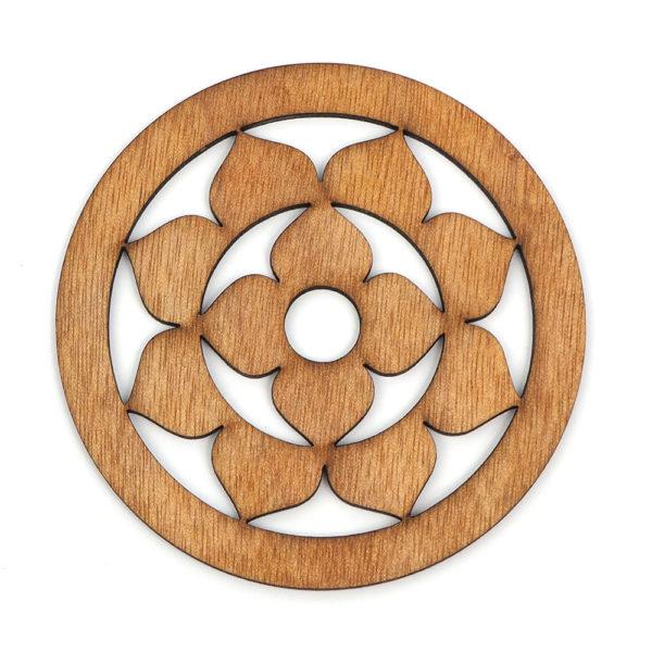 laser-coaster-flower-mandala