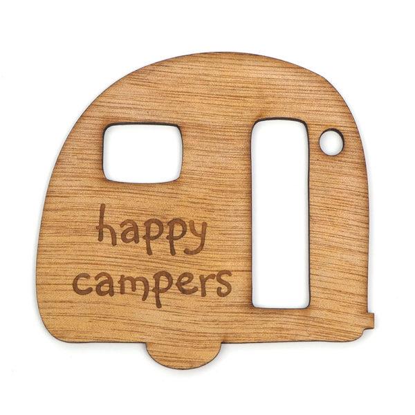 laser-coaster-happy-camper