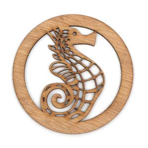 laser-coaster-seahorse