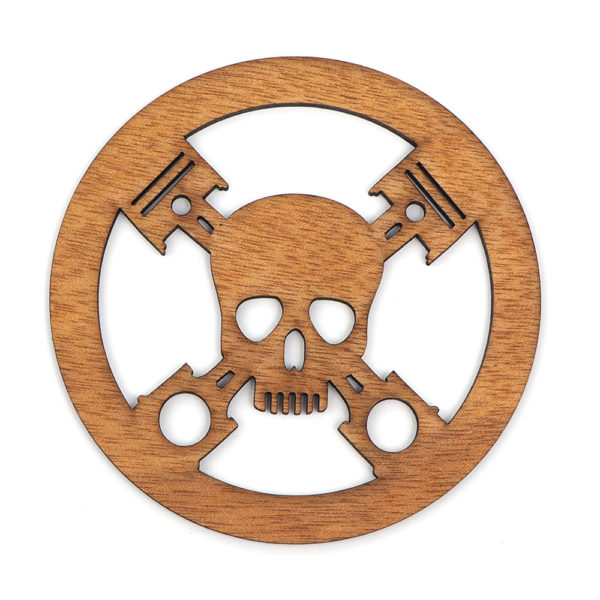 laser-coaster-skull-and-pistons