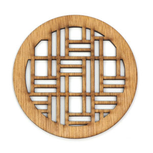 laser-coaster-tiles