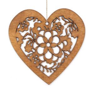 laser-pendants-floral-heart