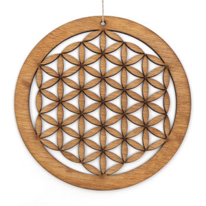 laser-pendants-flower-of-life