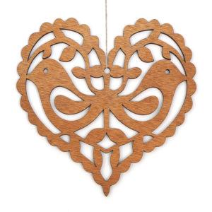laser-pendants-love-birds