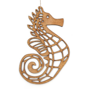laser-pendants-sea-horse