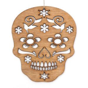 laser-pendants-sugar-skull