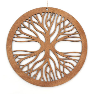 laser-pendants-tree-of-life