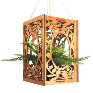 laser-planter-lantern