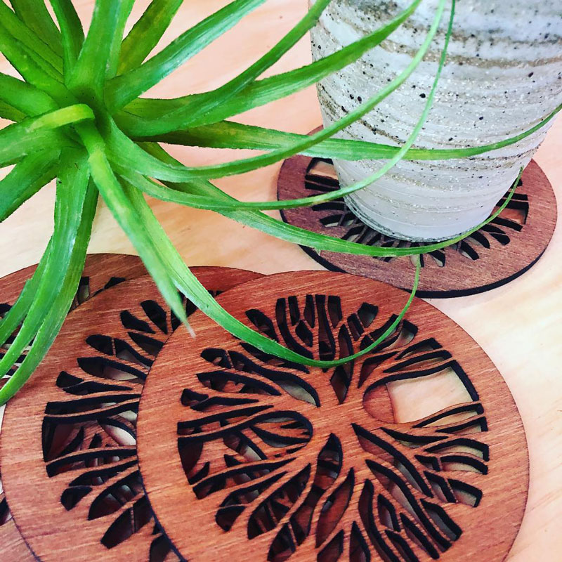 red-peg-coasters-tree-of-life